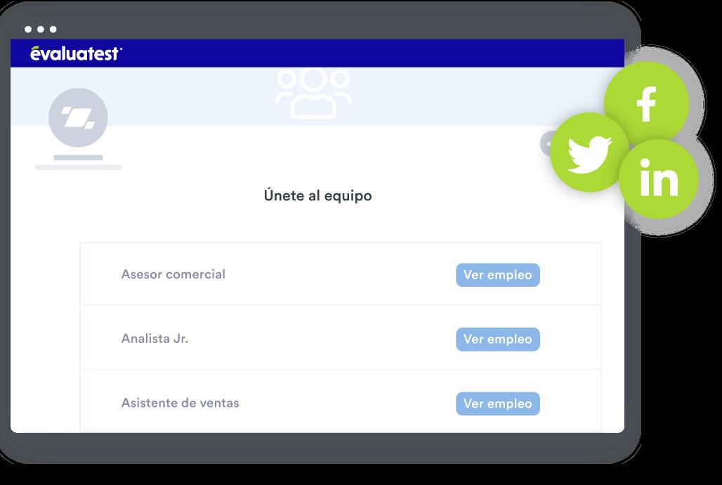 evaluatest-redes-sociales