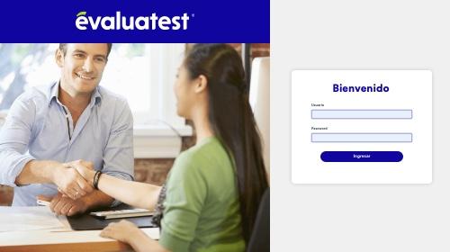 Evaluatest®