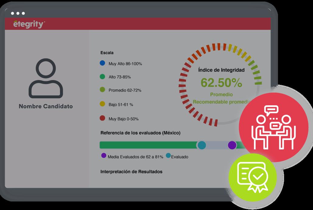 etegrity-certificacion
