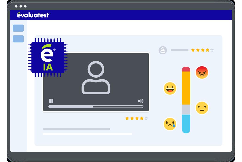 evaluatest-evaluacion-reconocimiento-emociones-ia