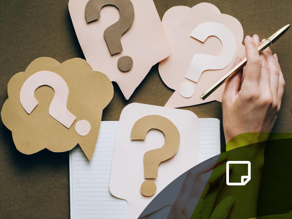 9 preguntas y respuestas de la NOM-035 para cumplirla y evitar multas
