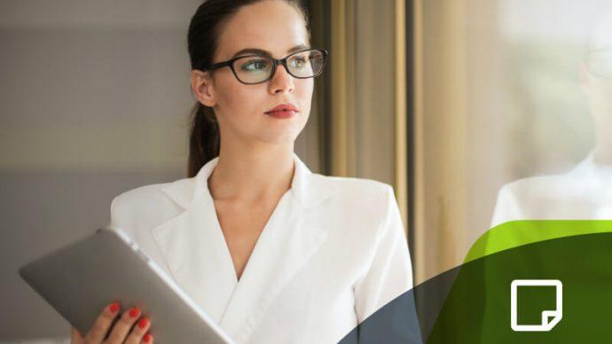 Cómo usar pruebas psicométricas para hacer contrataciones efectivas