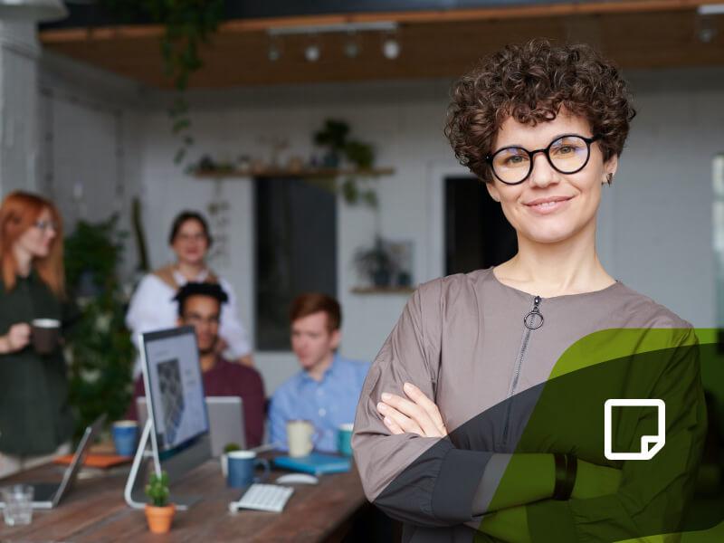Estrategia de CEOs para gestión de talento