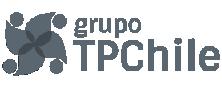 Grupo TPChile