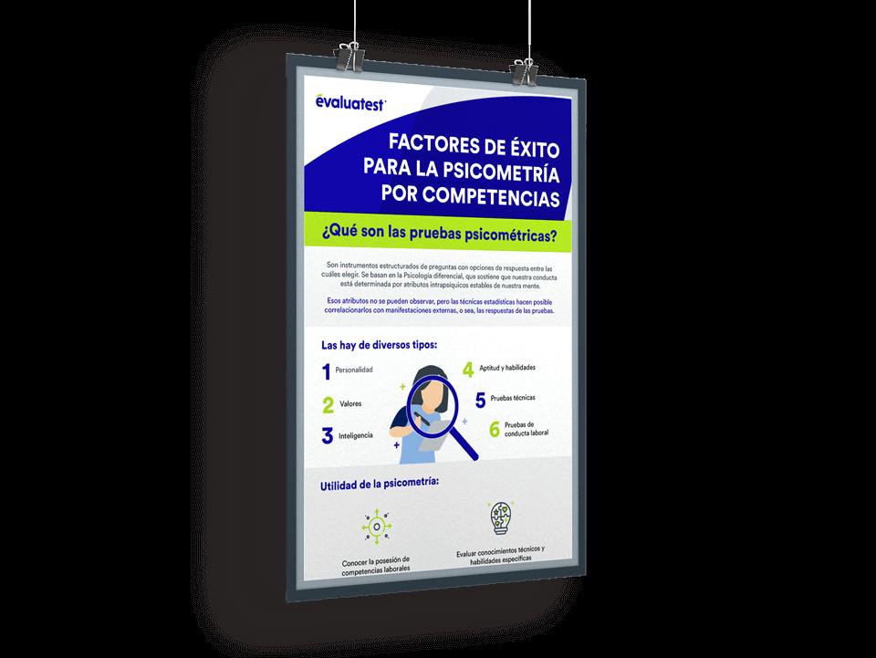 info-factores-exito-psicometria-competencias