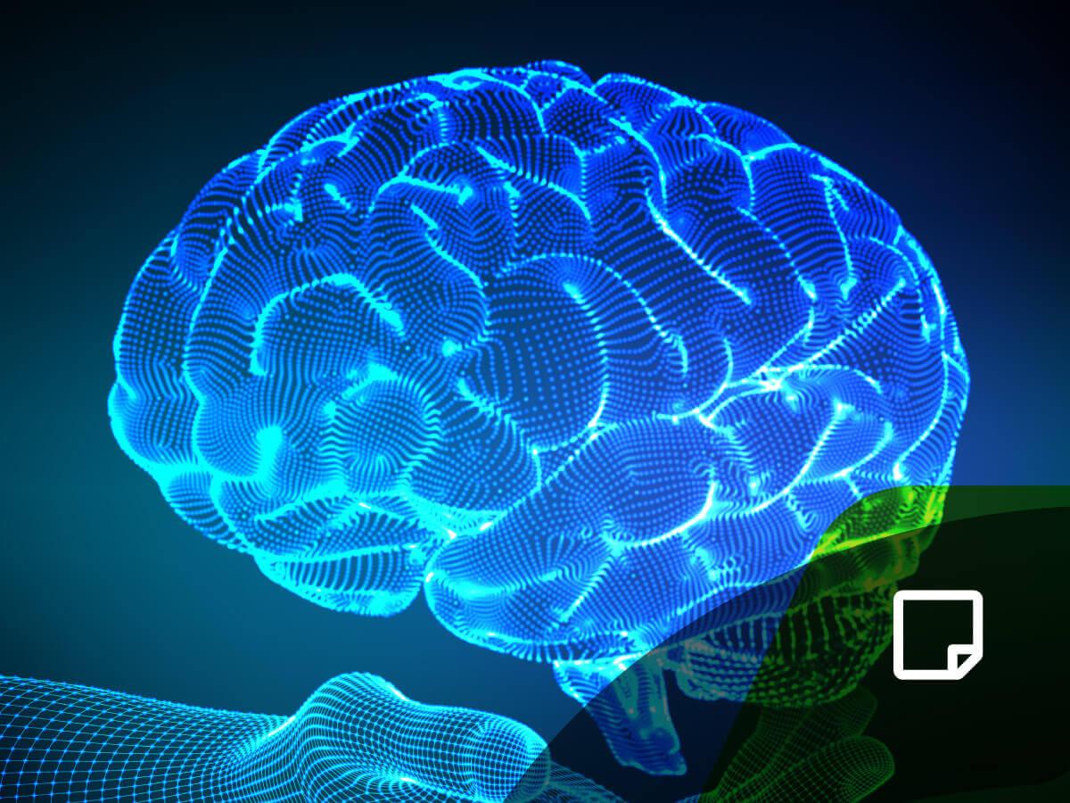 innova-atraccion-talento-inteligencia-artificial
