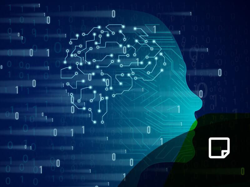 Inteligencia artificial mejora experiencia de usuarios