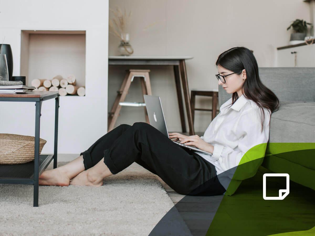 medir-clima-laboral-home-office