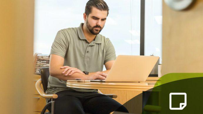 Metodos de evaluación y desempeño laboral