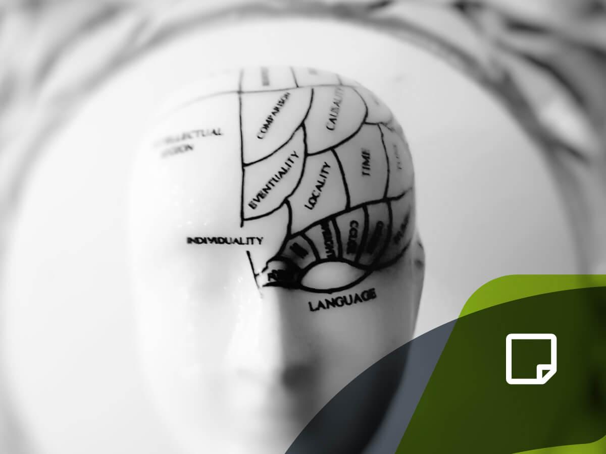 pruebas-psicometricas-mejor-practica-evaluar-candidatos