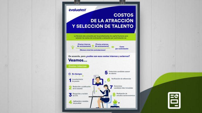 thumb-info-costos-atraccion-seleccion