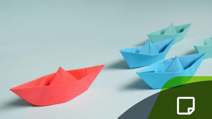 tips-como-desarrollar-lideres-inspiradores