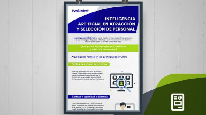 thumb-info-inteligencia-artifical-atraccion-seleccion