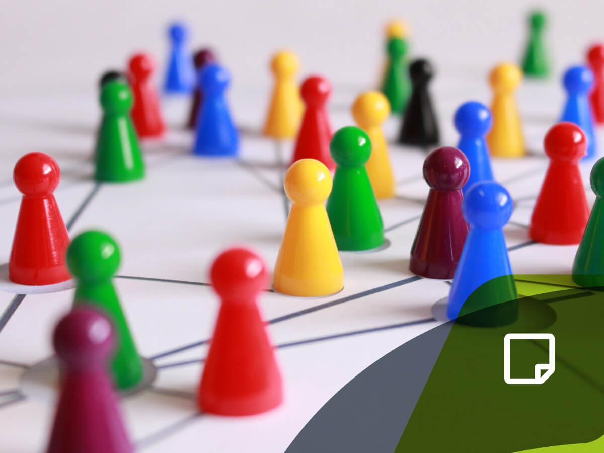 competencias-laborales-inclusion-laboral-LGBT