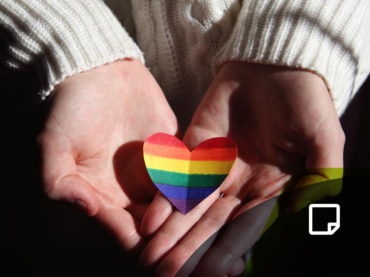 desarrollo-organizacional-orgullo-lgbt