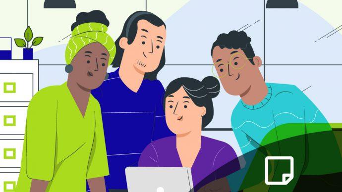 competencias-organizacionales-cultura-basada-en-personas