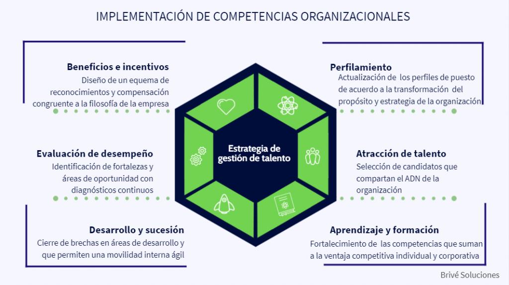 implementacion-competencias-organizacionales