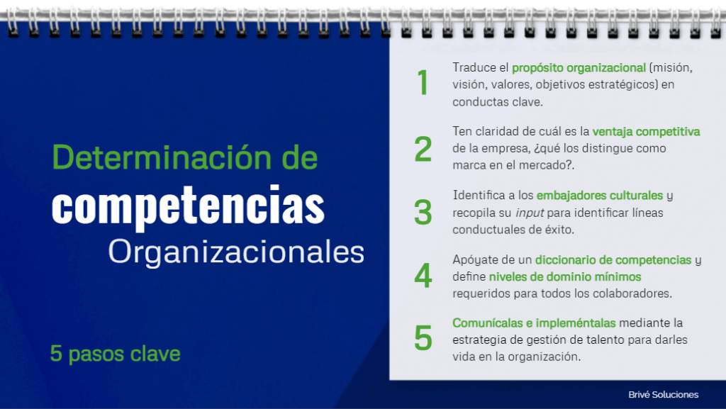 determinacion-competencias-organizacionales