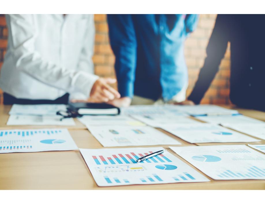 People analytics es una buena forma de conocer y mejorar el life experience de los colaboradores
