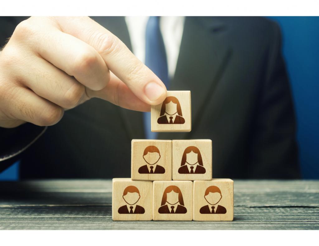 El life experience apoya al desarrollo personalizado del talento en las organizaciones
